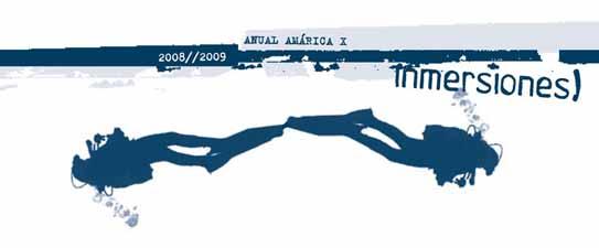 1_INMERSIONES_2008