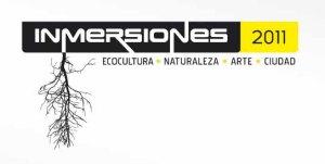 1_INMERSIONES_2011