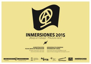 BASES INMERSIONES 2015