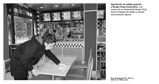 burger-spanish