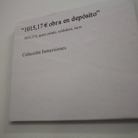 INM15_045