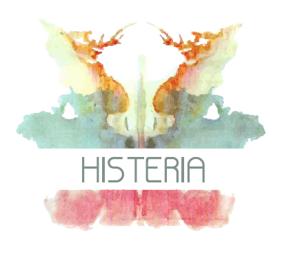logo-histeria-jpeg