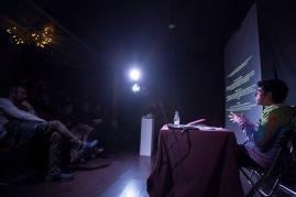 inmersiones_2016_alvaro-aroca_13_baja