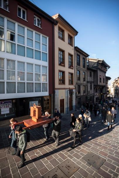 inmersiones_2016_procesion_30_baja