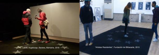 Captura de pantalla 2017-11-19 a las 15.31.48.png