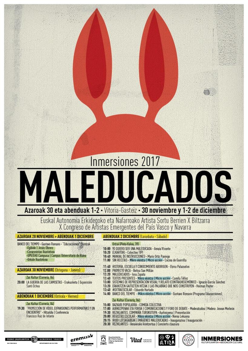 CARTEL PROGRAMA MALEDUCADOS_v6