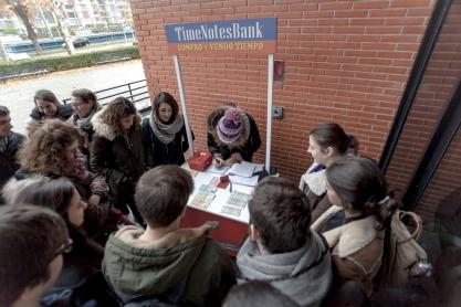 02_ACCION_Facultad de LETRAS_Carro del Tiempo_04