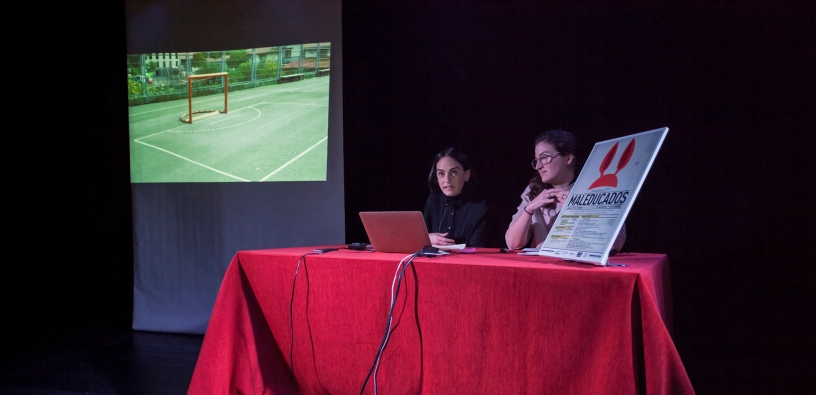02_Colectivo TIPI_INMERSIONES_2017_009