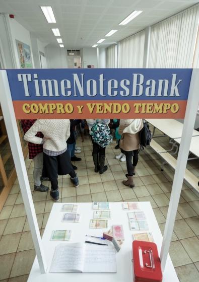04_ACCION_Colegio URKIDE_Carro del Tiempo_01