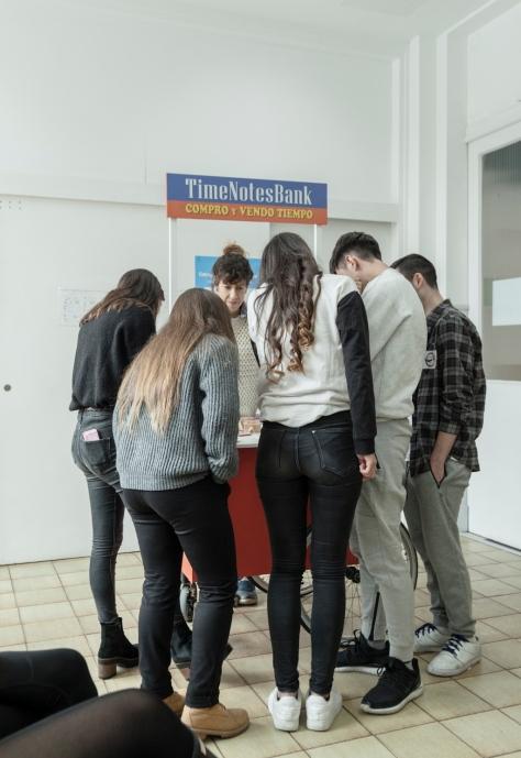 04_ACCION_Colegio URKIDE_Carro del Tiempo_03