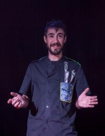 04_Cocina de Guerrilla_INMERSIONES_2017_021