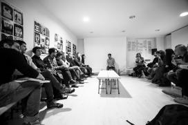 13_Josean Morlesin_Foro-Debate _INMERSIONES_2017_159