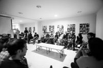 13_Josean Morlesin_Foro-Debate _INMERSIONES_2017_160