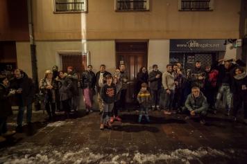 14_Nerea Lekuona _INMERSIONES_2017_238