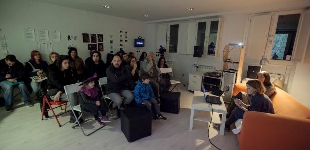 02_BEGO ANTÓN_INMERSIONES_2018_BAJA_060