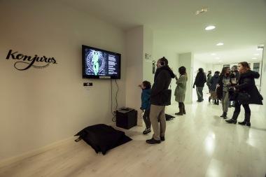 05_APERTURA EXPO_INMERSIONES_2018_BAJA_084