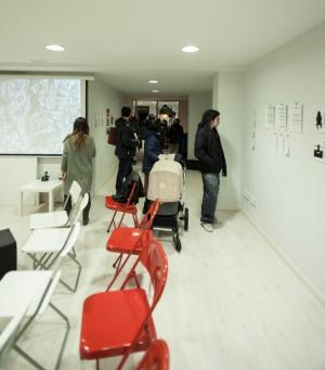 05_APERTURA EXPO_INMERSIONES_2018_BAJA_086