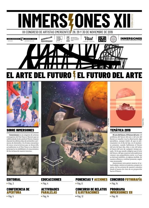 portadaINMERSIONES EGUNKARIA_ES_web-1