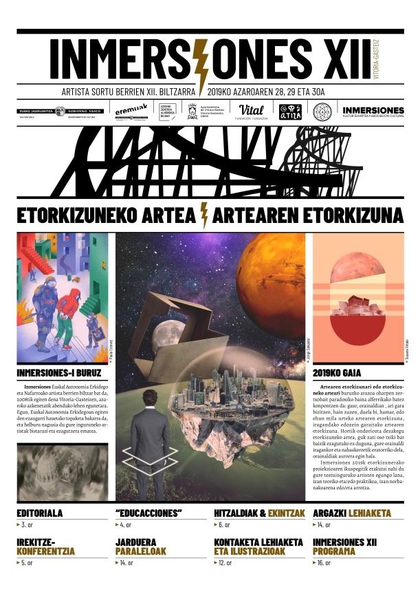 portadaINMERSIONES EGUNKARIA_EUS_web-1